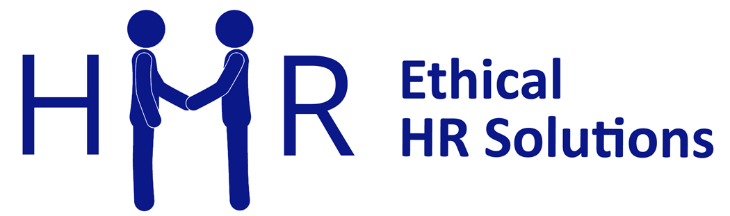 Ethical HR